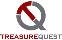 TreasureQuest Group